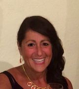 Denise Guari…, Real Estate Pro in Morristown, NJ