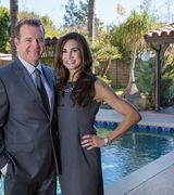 Gary Dean And Traci Ruebsamen, Real Estate Agent in Los Angelas, CA