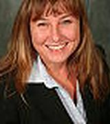 Kendra Demarco, Agent in Charlotte, NC