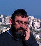 Yehuda (ISRAEL) Elmakies, Real Estate Agent in New York, NY