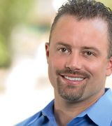 Chris Grund, Real Estate Agent in Englewood, CO