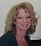 Lorraine Calabrese, Agent in Wildwood Crest, NJ
