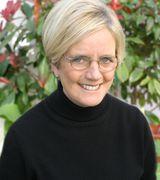 Susan Corey, Agent in Hermosa Beach, CA