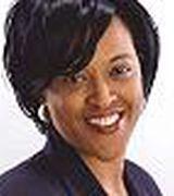 Cheryl Montague, Agent in Lanham Seabrook, MD
