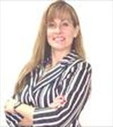 Katrina Ruberti, Real Estate Agent in Saratoga Springs, NY