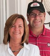 Bob & Debbie…, Real Estate Pro in Niceville, FL