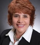 Laura Maser, Agent in Greenville, NC