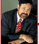 Jerry Gooze, Real Estate Agent in Northridge, CA