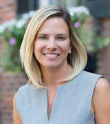Jessica Richardson, Real Estate Agent in Alexandria, VA