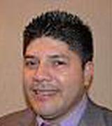 Carlos Villa…, Real Estate Pro in Levitown, NY