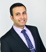 Mike Aqrawi, Real Estate Pro in El Cajon, CA
