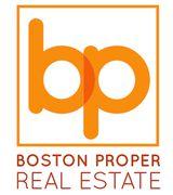 Boston Proper…, Real Estate Pro in Boston, MA