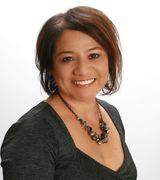Profile picture for Louise Dela Cruz