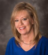 Lisa Cotroneo, Agent in Cabot, AR