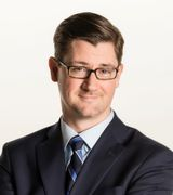 Jason Lange, Real Estate Agent in Woodbury, MN