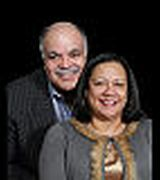 Lorraine & Gilbert Marchany, Agent in Middlesex, NJ
