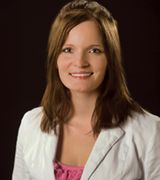 Ann Hickmann, Real Estate Agent in Plymouth, WI