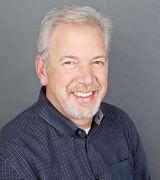 Bob Ream, Agent in Austin, TX