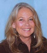 Mary Douglas, Real Estate Pro in Red Feather Lakes, CO