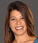 Ann Chamberl…, Real Estate Pro in