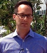 Todd Nemeroff, Agent in Baltimore, MD