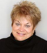 Melissa Gulla, Agent in Monaca, PA