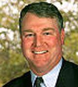 Jeffrey Pratt, Agent in Cambrian Park, CA