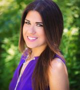 Christina Ca…, Real Estate Pro in Austin, TX