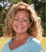 Angela Earle, Real Estate Pro in New Smyrna Beach, FL