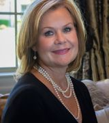Kathy Morrison, Agent in McKinney, TX