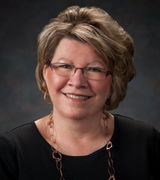 Kaye Erdman, Real Estate Pro in West Bend, WI
