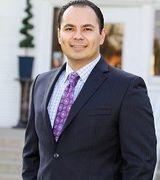 Jorge Estrada, Real Estate Agent in Downey, CA