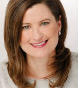 Darby Zwagerman, Real Estate Agent in CHICAGO, IL