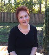 Margaret Ann…, Real Estate Pro in Myrtle beach, SC