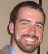 David Stevens, Real Estate Agent in Braintree, MA