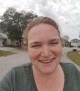 Yael Hatfield, Agent in Tampa, FL