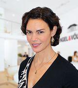 Renee Pietrangelo, Real Estate Agent in Beverly Hills, CA