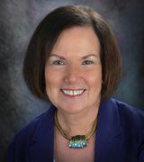 Profile picture for Jeanne Gardone