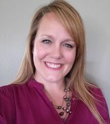 Valerie Ulrey, Real Estate Pro in Bakersfield, CA