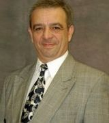 David Levin, Agent in New York, NY