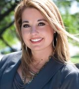 Christie Cannon, Agent in Frisco, TX