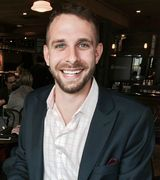 Matthew Miner, Real Estate Pro in Seattle, WA