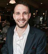 Matthew Miner, Real Estate Pro in Seattle, WA