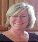 Toni Stanton, Real Estate Agent in Foley, AL