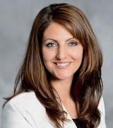 Profile picture for Cristina Picarelli