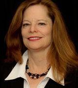 Marie Haynes, Real Estate Agent in Peoria, AZ