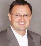 Mark Kot, Real Estate Agent in Bridgewater, NJ