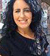 Renee Aita, Agent in Philadelphia, PA