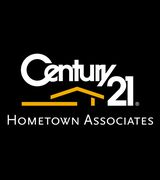 Team Century, Real Estate Pro in West Springfield, MA