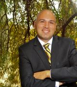 Carlos Enriq…, Real Estate Pro in Phoenix, AZ